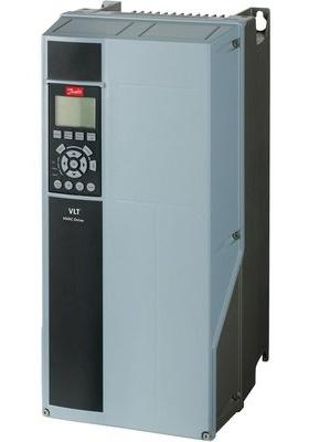 VLT FC 202 Aqua Drive