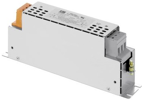 Filtros EMC/RFI